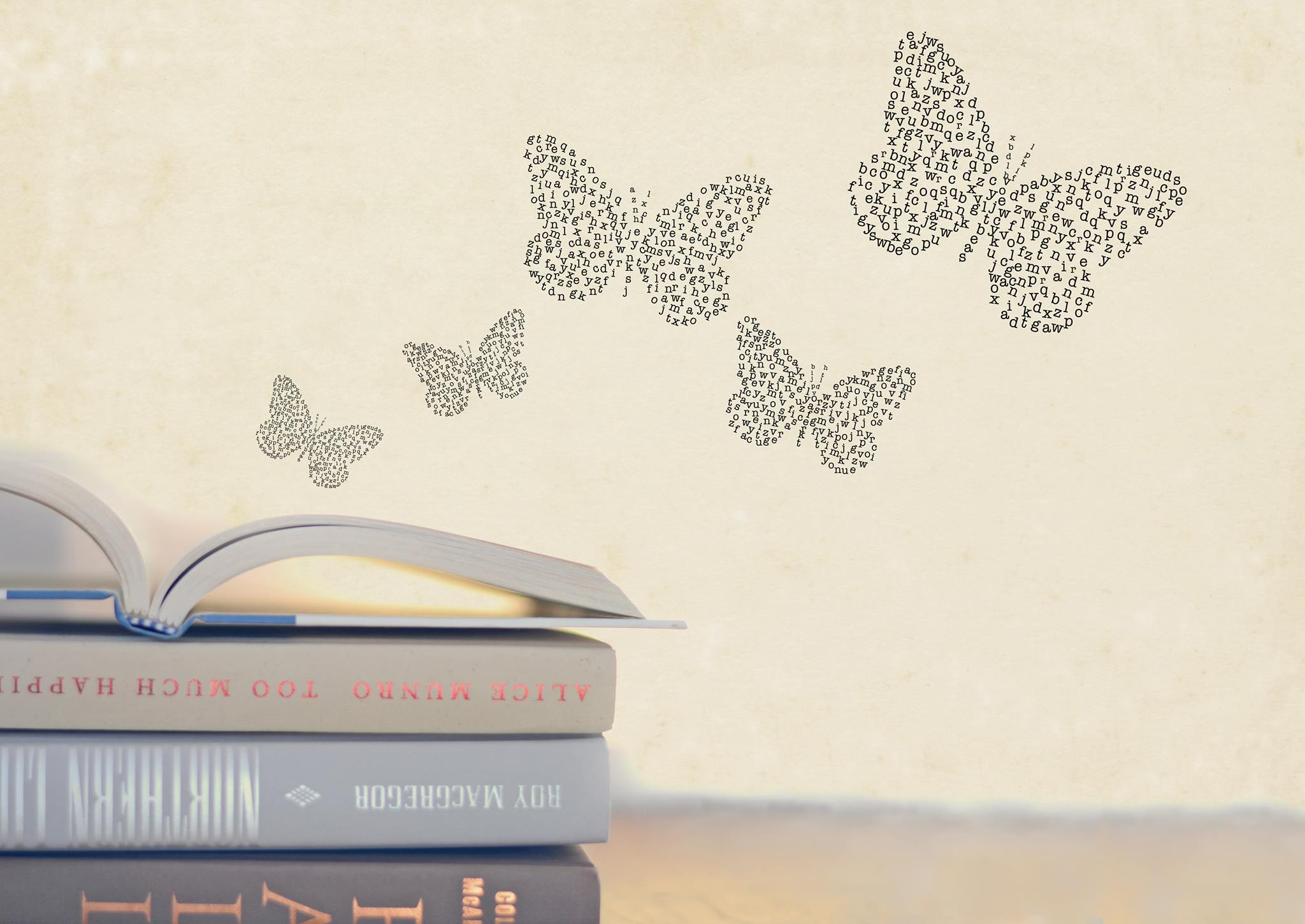 Happy 19,000 brand-new books sent!